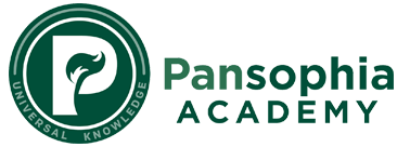 http://pansophiaacademy.org/wp-content/uploads/2015/09/Logo-Top2.png