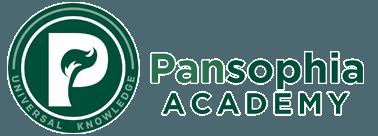 http://pansophiaacademy.org/wp-content/uploads/2015/09/Logo-Top2.png