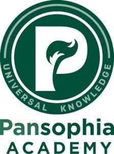 Pansophia-vertical