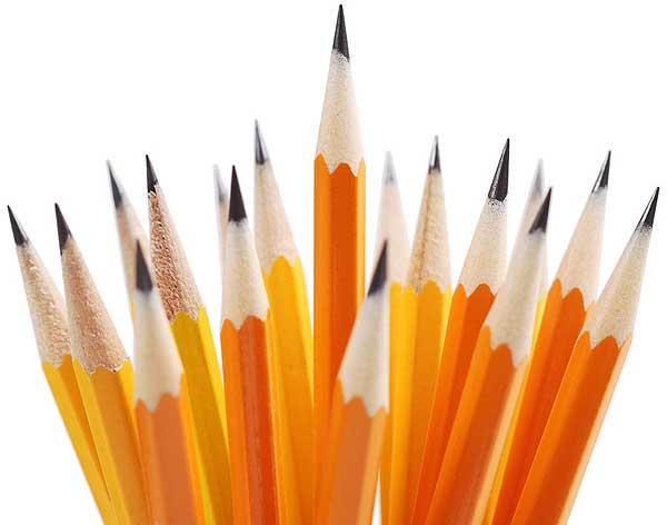ss-14909890-pencils