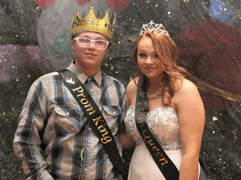 promroyalty