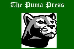 PumaPress