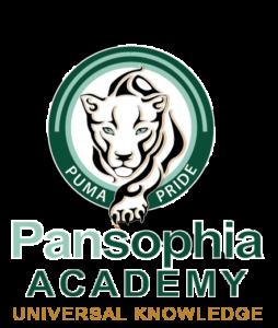 Pansophia_Generic logo vrt (2)