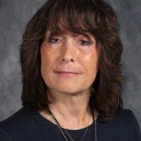 Howard, Kathy