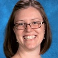 mrs-dulaney
