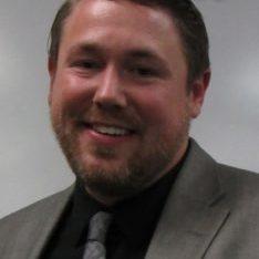 Ryan Tomlinson